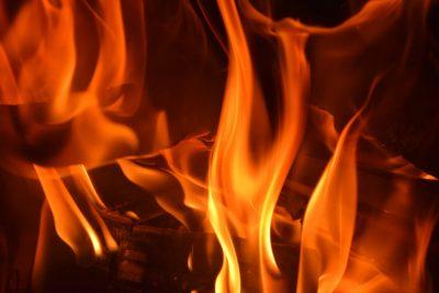 impianto-termico-fiamme